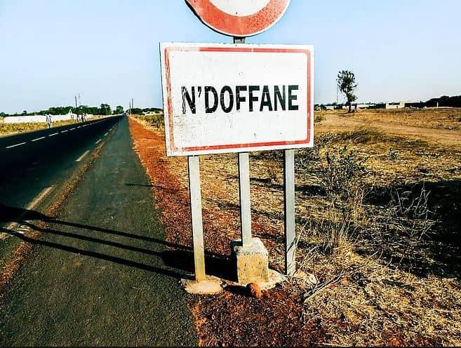 Ndoffane-Mbadane: un promoteur veut spolier les villageois de 6 ha de terres