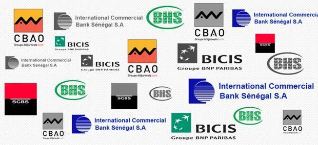 Les banques et les PME, un mariage impossible ? Par Abdou Aly kane