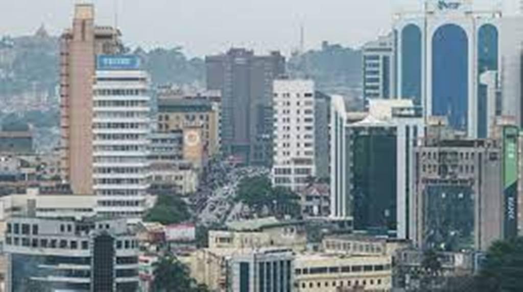 Covid-19: avec la fin du confinement, l'activité économique repart en Ouganda