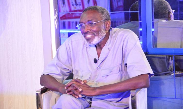 Démantèlement des CTE : le ministère de la Santé porte plainte contre Dr Babacar Niang