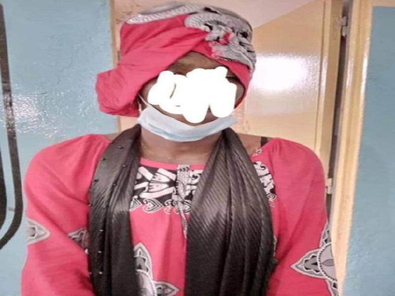 Fraude au bac : Khadim Mboup et sa copine, jugés le 5 août