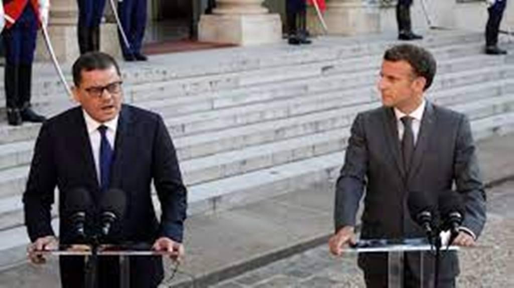 Transition politique en Libye: «Non seulement il n'y a pas d'avancées, mais il y a un recul»