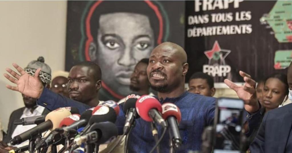 MAC de Mbour et Rebeuss : les prisonniers continuent leur grève de la faim