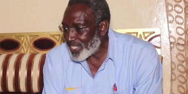 Dr Babacar Niang convoqué à nouveau ce jeudi à la Brigade de recherches