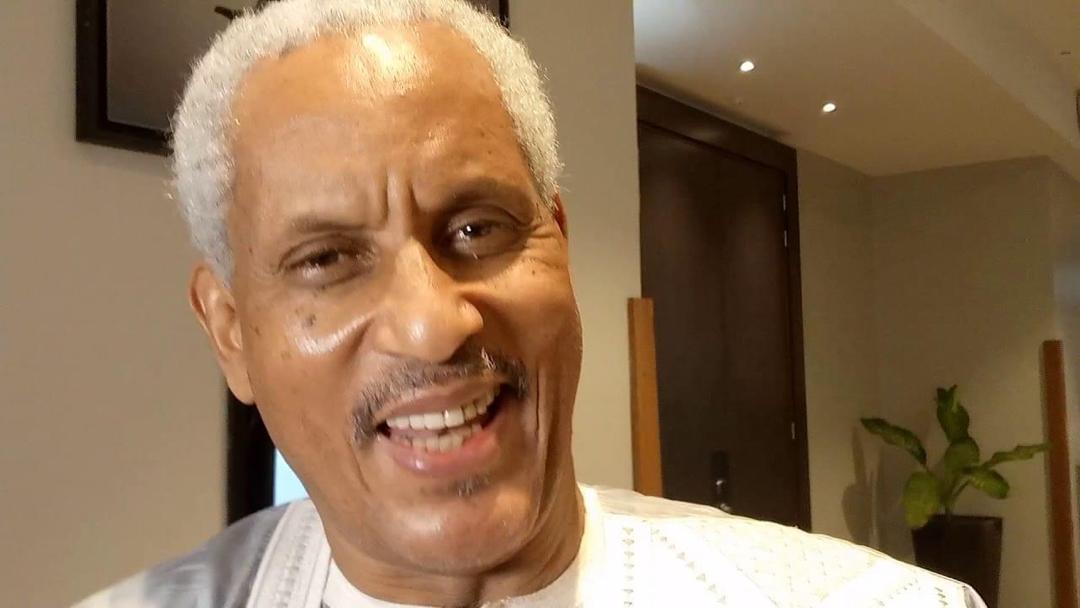 Chérif Habib Aïdara, maire de la commune de Bonconto et membre du HCCT n'est plus