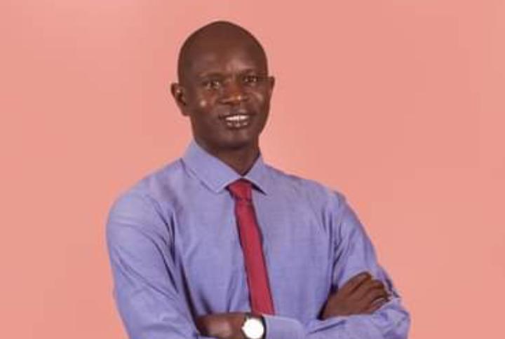 𝐆uelwaar : Histoire et significations (par Dr Babacar Diop)
