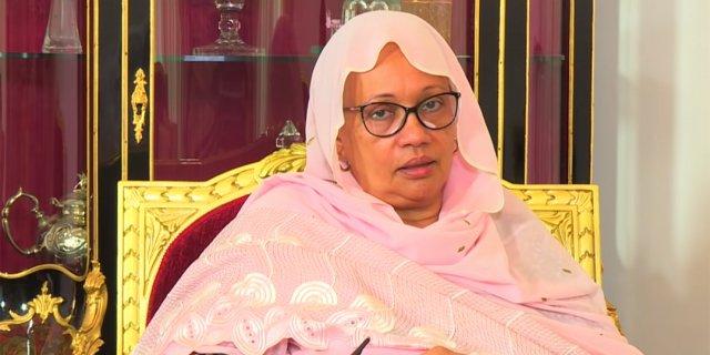 «Le Président Habré reposera en terre sénégalaise», sur décision de son épouse (Me François SERRES