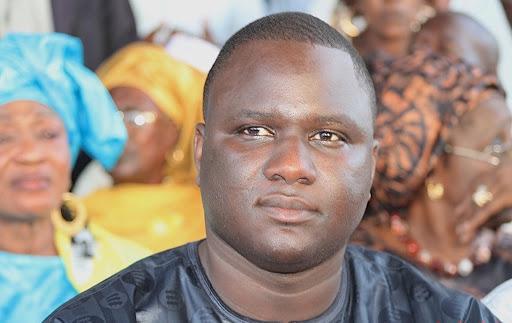 Diéthié Fall rejoint la grande coalition de l'opposition