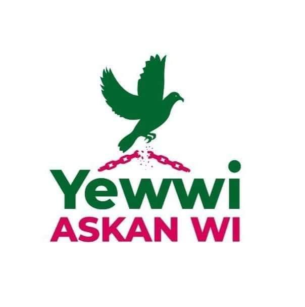 Locales 2022 : une grande partie de l'opposition sénégalaise lance une coalition dénommée «Yeewi Askan Wii»