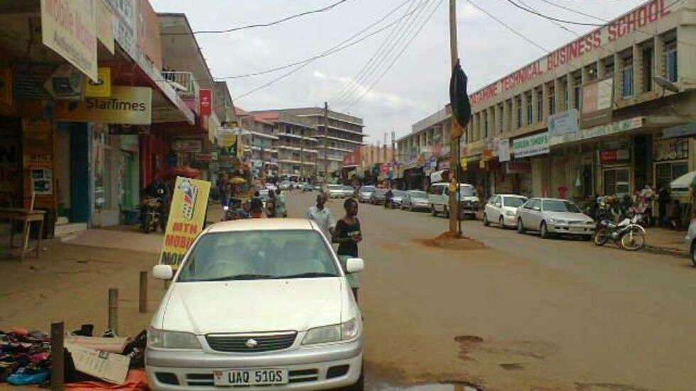 Ouganda: la ville de Masaka secouée par des meurtres en série