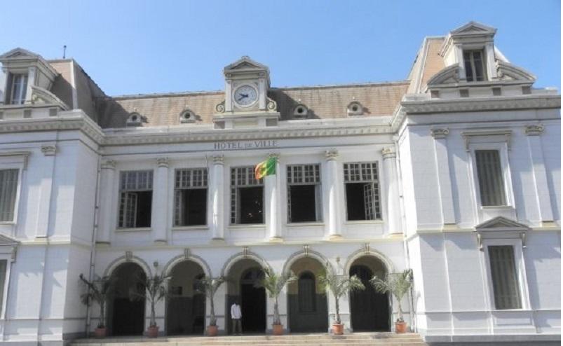 Locales 2022 : Souleymane Ndoye déclaré candidat de BBY à la mairie de Rufisque