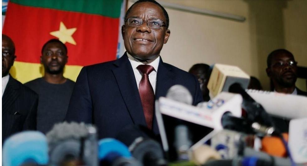Cameroun: des avocats renoncent à défendre les opposants du MRC