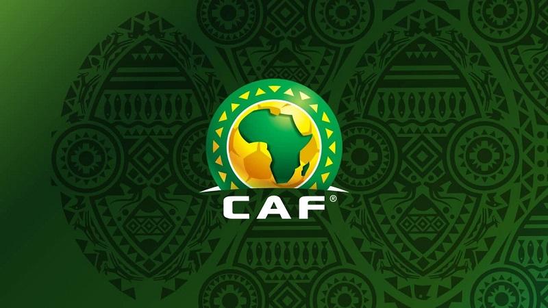 Coupe Africaines : la CAF publie la liste des clubs licenciés pour la saison 2021-22
