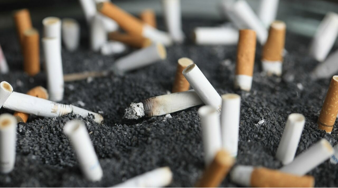 Tabac: le cigarettier British American Tobacco accusé de versements douteux en Afrique