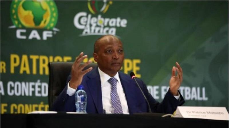 La CAF favorable de la poursuite des discussions sur l'organisation de la Coupe du monde tous les deux ans