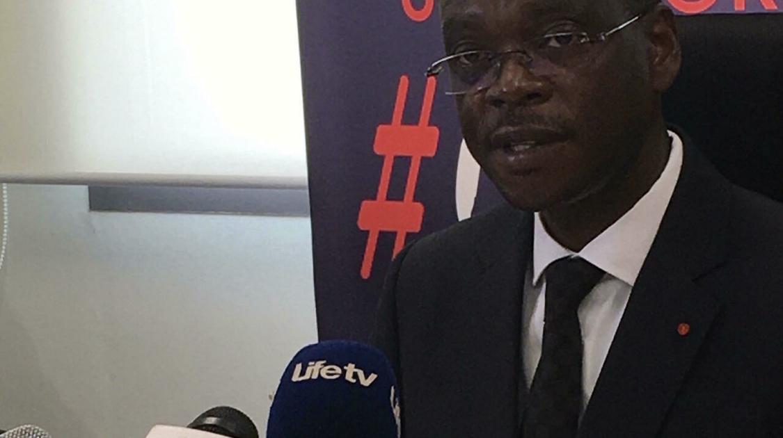 Côte d'Ivoire: opérations anticorruption dans les services publics