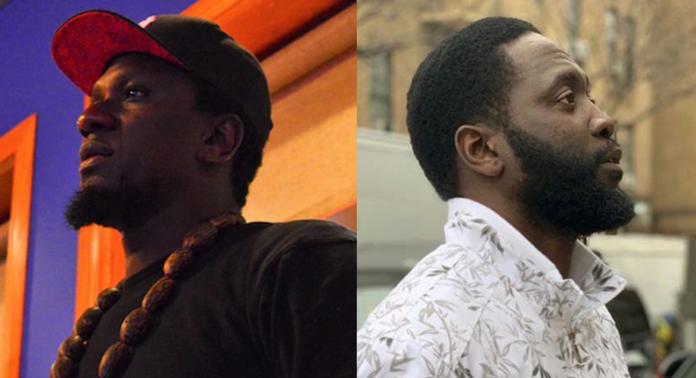 Kilifeu et Thierno Amadou Diallo placés sous mandat de dépôt, Simon auditionné