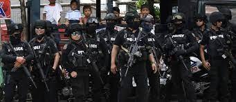 Philippines: les juges de la Cour pénale internationale autorisent l'ouverture d'une enquête sur la guerre antidrogue