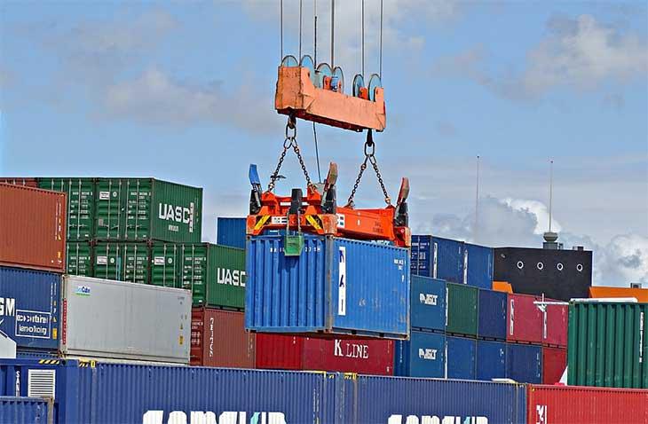 Sénégal : Les exportations sont ressorties en juillet à 224,8 milliards FCFA contre 234,4 milliards FCFA en juin