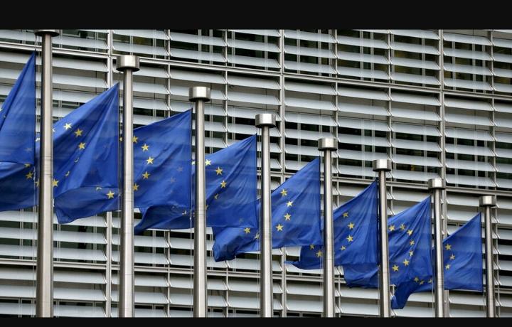 RDC: le CNPAV appelle l'Union européenne à maintenir et même à étendre ses sanctions