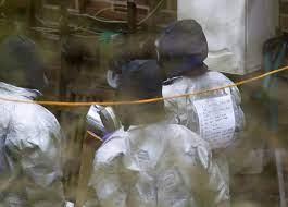 Empoisonnement de Skripal: un troisième agent du renseignement russe inculpé