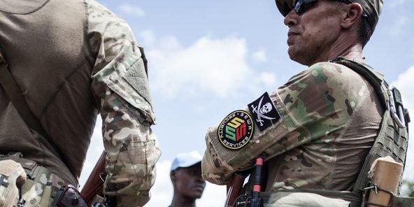 Affaire Wagner au Mali: la première centrale syndicale affiche son soutien aux autorités