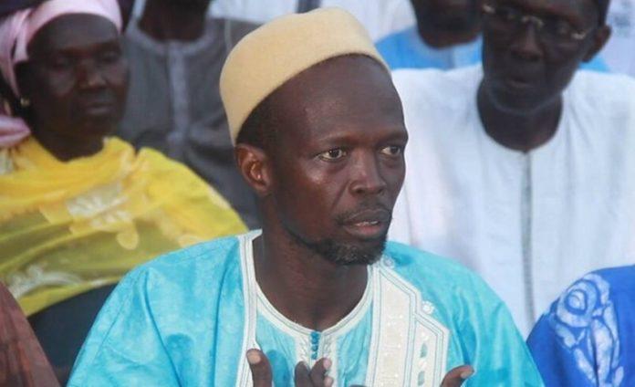 Levée immunité députés cités dans le trafic de passeports diplomatiques: Cheikh Bara Dolli accule Moustapha Niasse