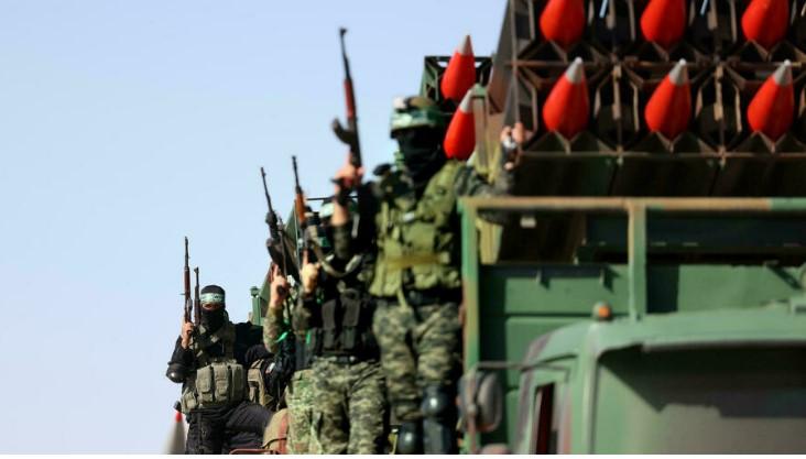 Soudan: les autorités annoncent des saisies de biens liés au Hamas palestinien