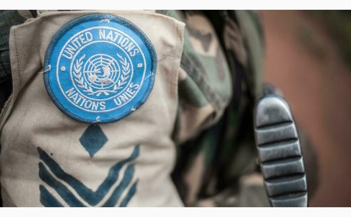 La nomination d'un général mauritanien à la tête de la task force de la Minusca fait polémique