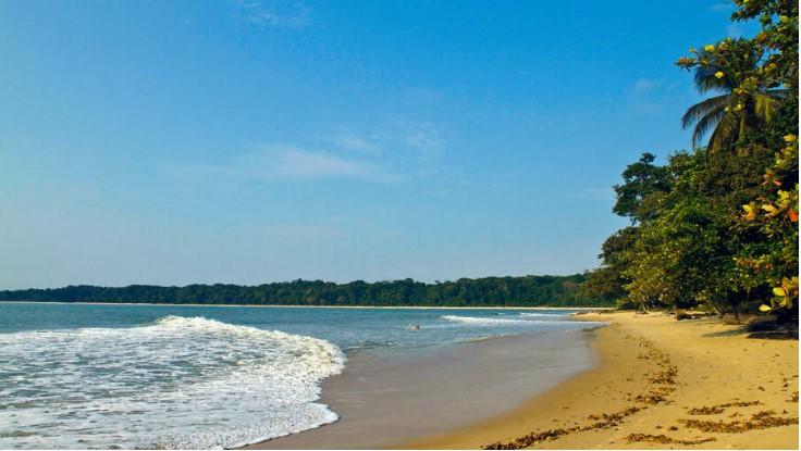Covid-19: à Abidjan, le secteur du tourisme mondial cherche des solutions à la crise