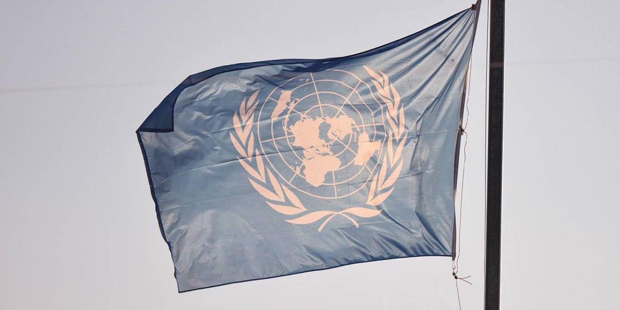 «Donner un second souffle au multilatéralisme», la Tribune co-signée par Macky Sall et 5 autres chefs d'Etat