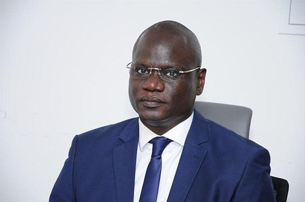 Dr Abdourahmane Diouf lance son parti le 30 octobre prochain