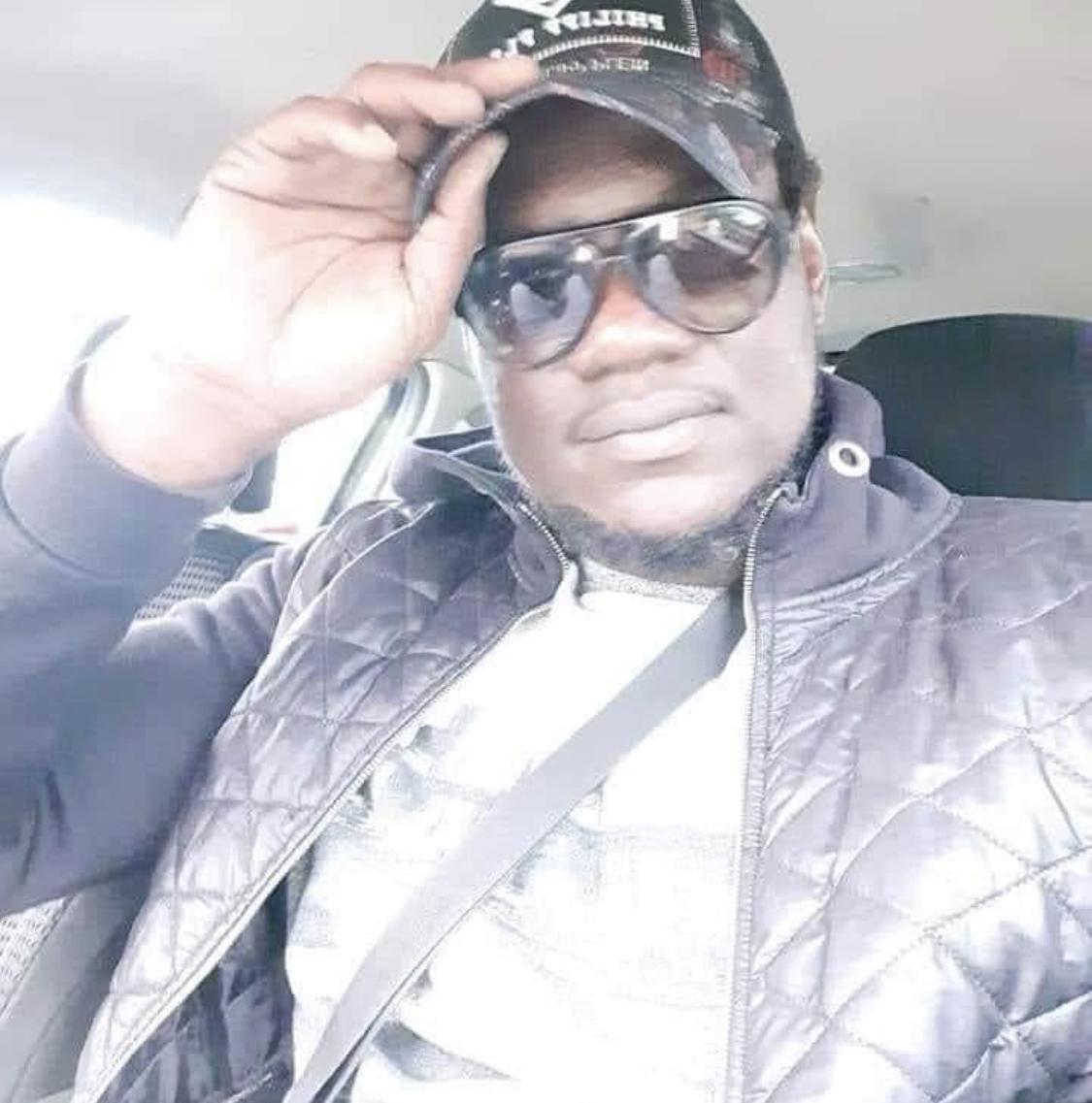 Bignona : l'activiste Amadou Sall arrêté
