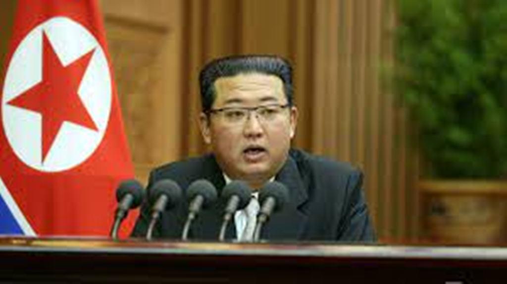 Corée du Nord: Kim Jong-un rétablit la communication avec le Sud et rejette la main tendue des États-Unis
