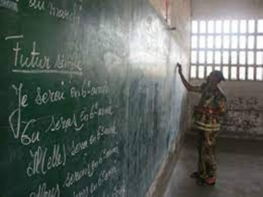 RDC : gouvernement et enseignants négocient avant la rentrée des classes