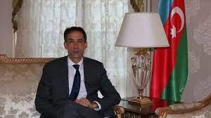Rahman Mustafayev, ambassadeur d'Azerbaïdjan en France: «La 2e guerre du Karabakh a rétabli le droit international»