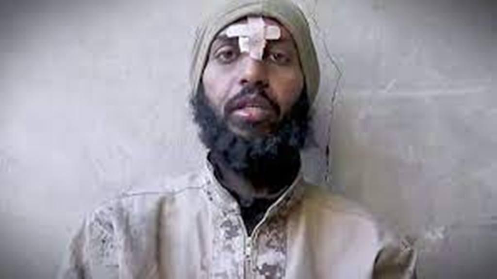 Le jihadiste canadien Mohammed Khalifa, une des voix off de l'EI, inculpé aux Etats-Unis