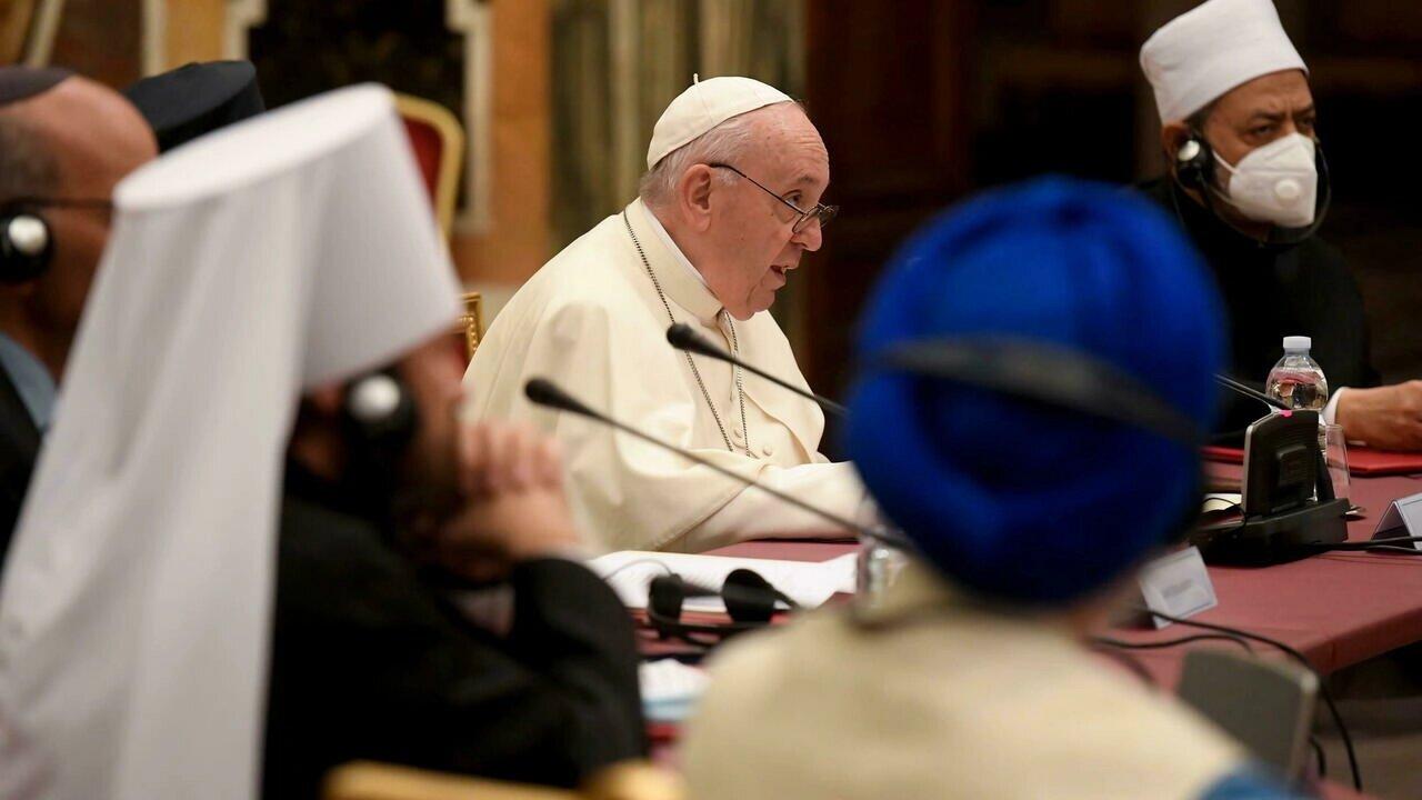En Italie, la lutte contre les abus sexuels dans l'Église est encore un long chemin