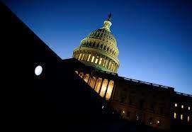 Face au blocage républicain, les démocrates cherchent comment éviter le défaut des Etats-Unis