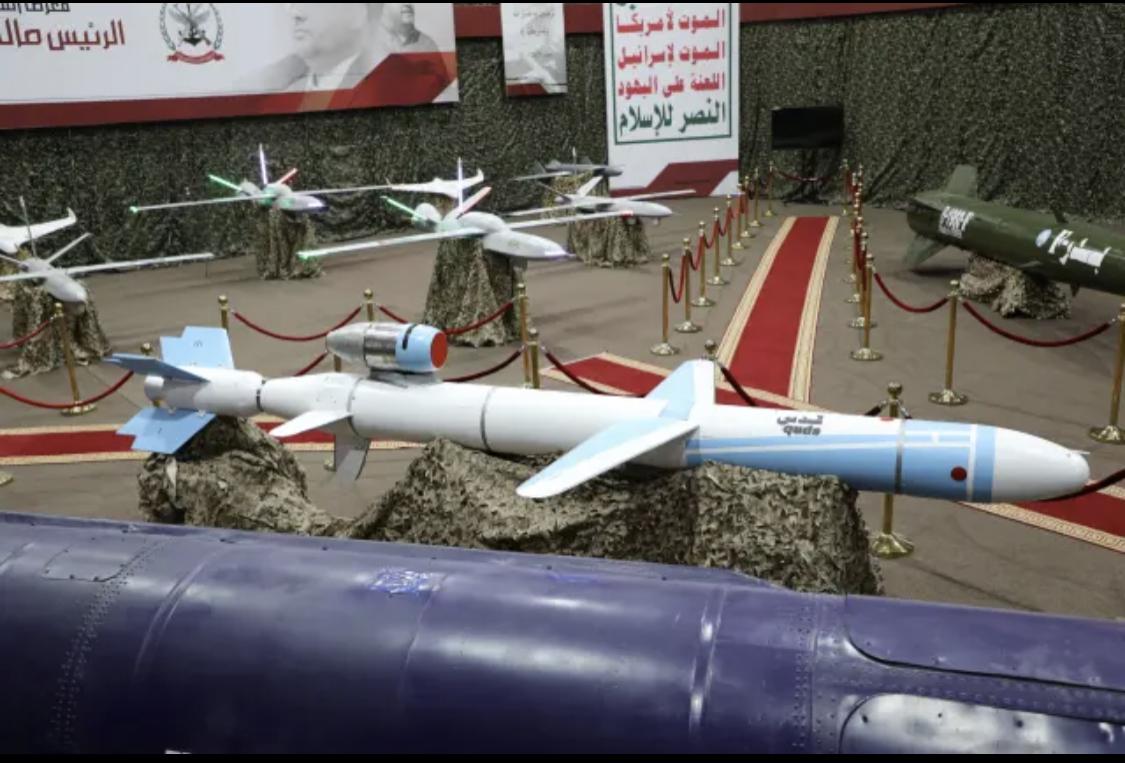 Arabie saoudite: quatre personnes blessées dans l'interception d'un drone venant du Yémen