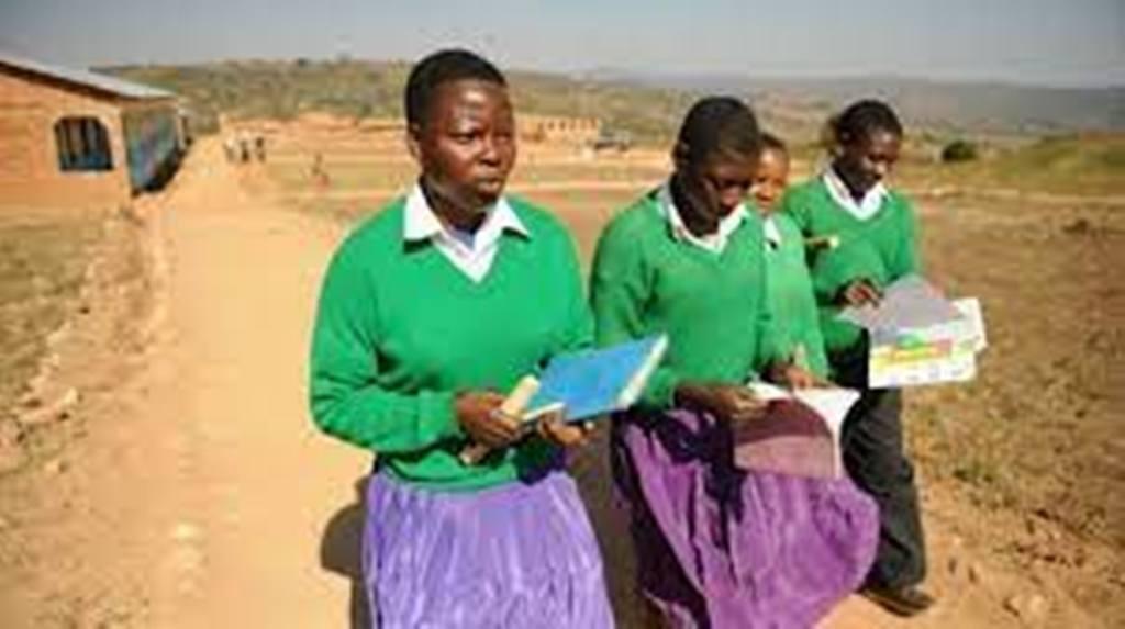 Tanzanie: les jeunes filles enceintes toujours privées de scolarité par l'État