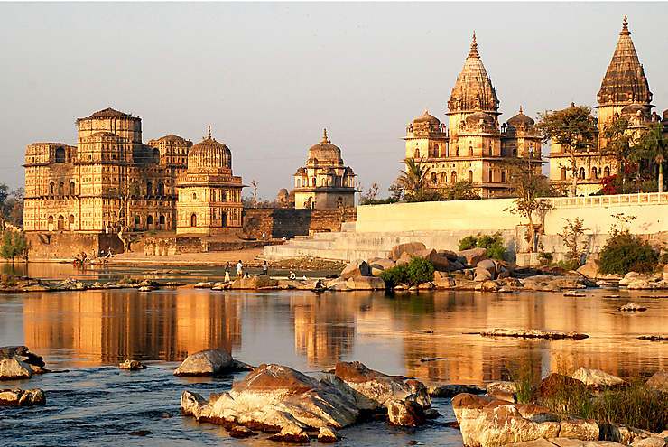 L'Inde va rouvrir ses portes aux touristes étrangers à partir du 15 octobre prochain