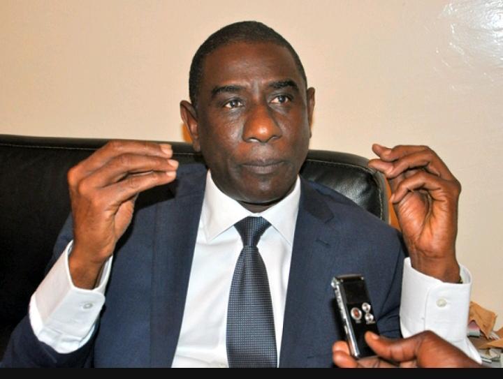 Mamadou Talla annonce le recrutement de 8.700 nouveaux enseignants