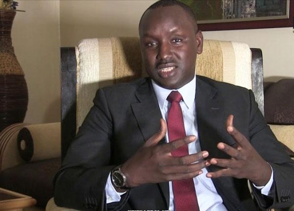 Affaire Sonko-Adji Sarr : Dr Cheikh Tidiane Dièye ne croit pas qu'il y aura une commission d'enquête comme annoncé par le gouvernement