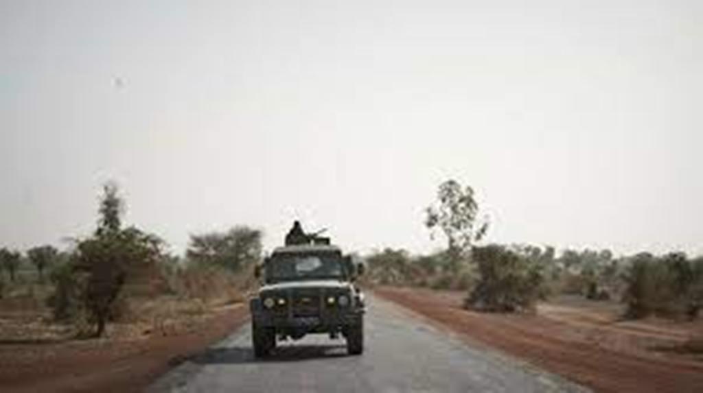 L'armée malienne accusée d'exactions à Sofara
