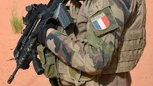 Au Mali, la phase finale du transfert de la base française de Kidal a débuté