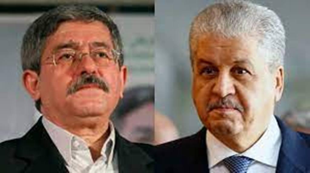 Algérie: les condamnations des responsables de l'ancien régime se poursuivent