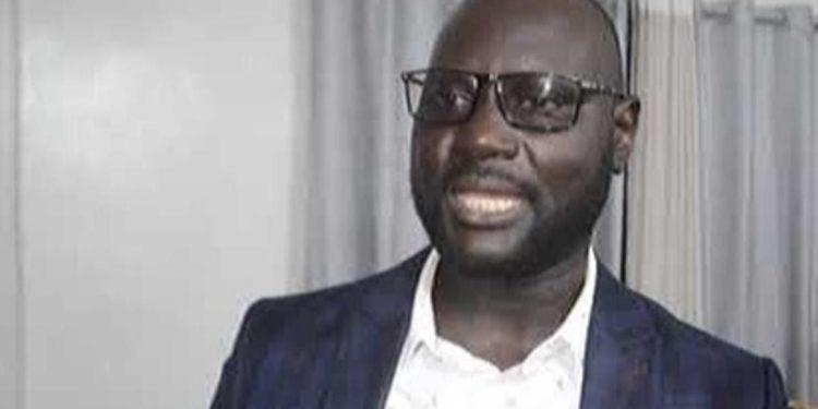 """Élections locales : Abdoulaye Pouye """"Obama"""" en renfort pour """"Yewwi Askan wi"""""""