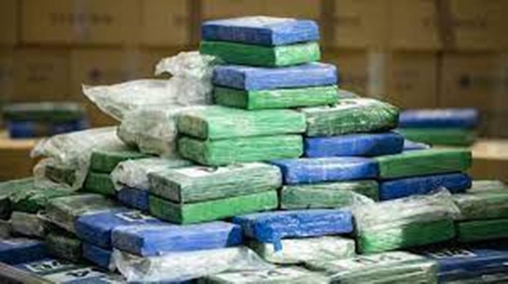 Bénin: un Français, soupçonné d'être derrière un trafic de cocaïne, arrêté au Maroc