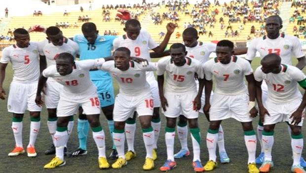 Tournoi UEMOA-Sénégal vs Niger : les « Lionceaux » champions en titre pour se relancer ce mardi